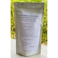 100 gm Zingysip Immunity Booster Coffee Anti Viral Coffee - Ayurvedic Herbs & Vitamin A & D