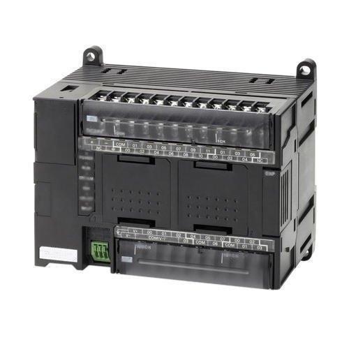 Omron CP Series PLC