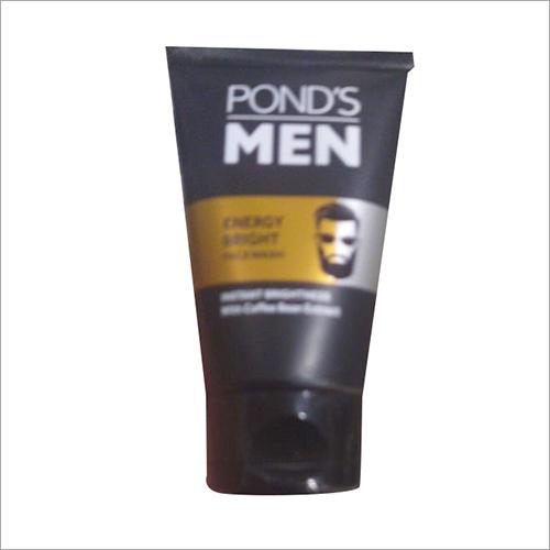 Ponds Men Cream