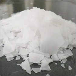 Industrial Caustic Soda Flakes