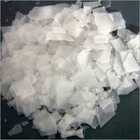 Loose Caustic Soda