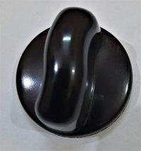 Gas Stove knob