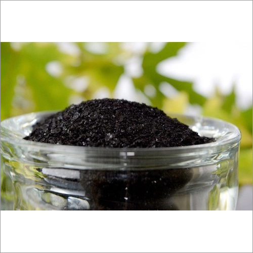 Eagle Humic Acid