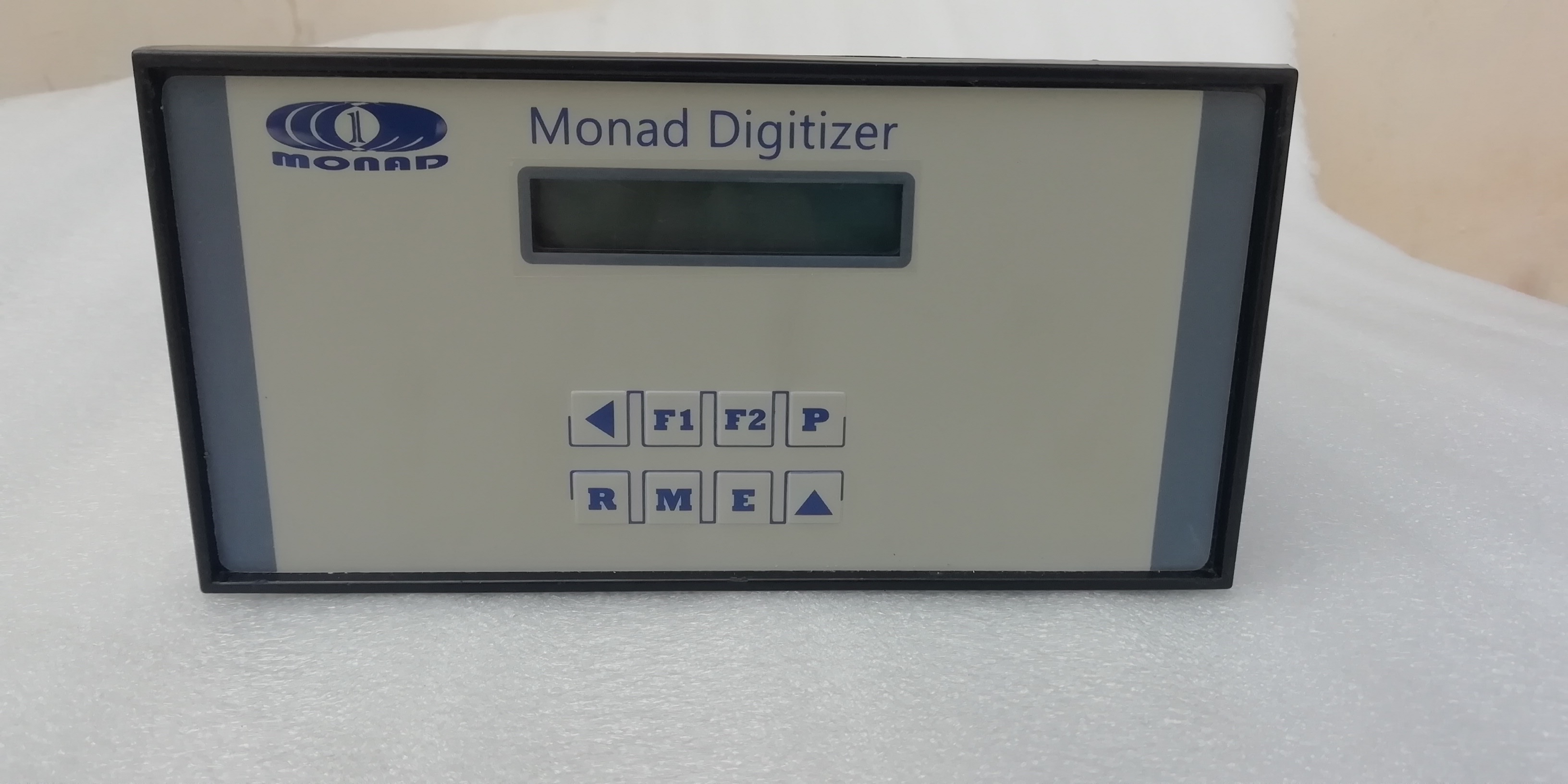 Digital Telemetry Torque Sensor With Digitizer Controller