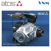 Atos Axial Piston Pump