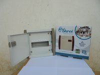 SPN Door Distribution Box