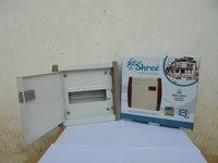 Door Distribution Board