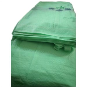 Poly Cotton Floral Printed Mosquito Bed Net