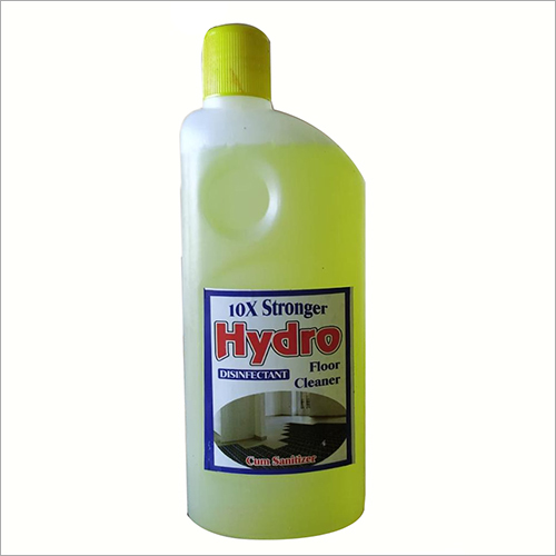 Hydro Floor Cleaner