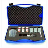 Emulsion Care Case