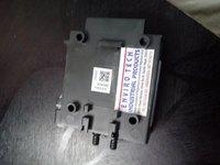 Series 616KD Differential Pressure Transmitter