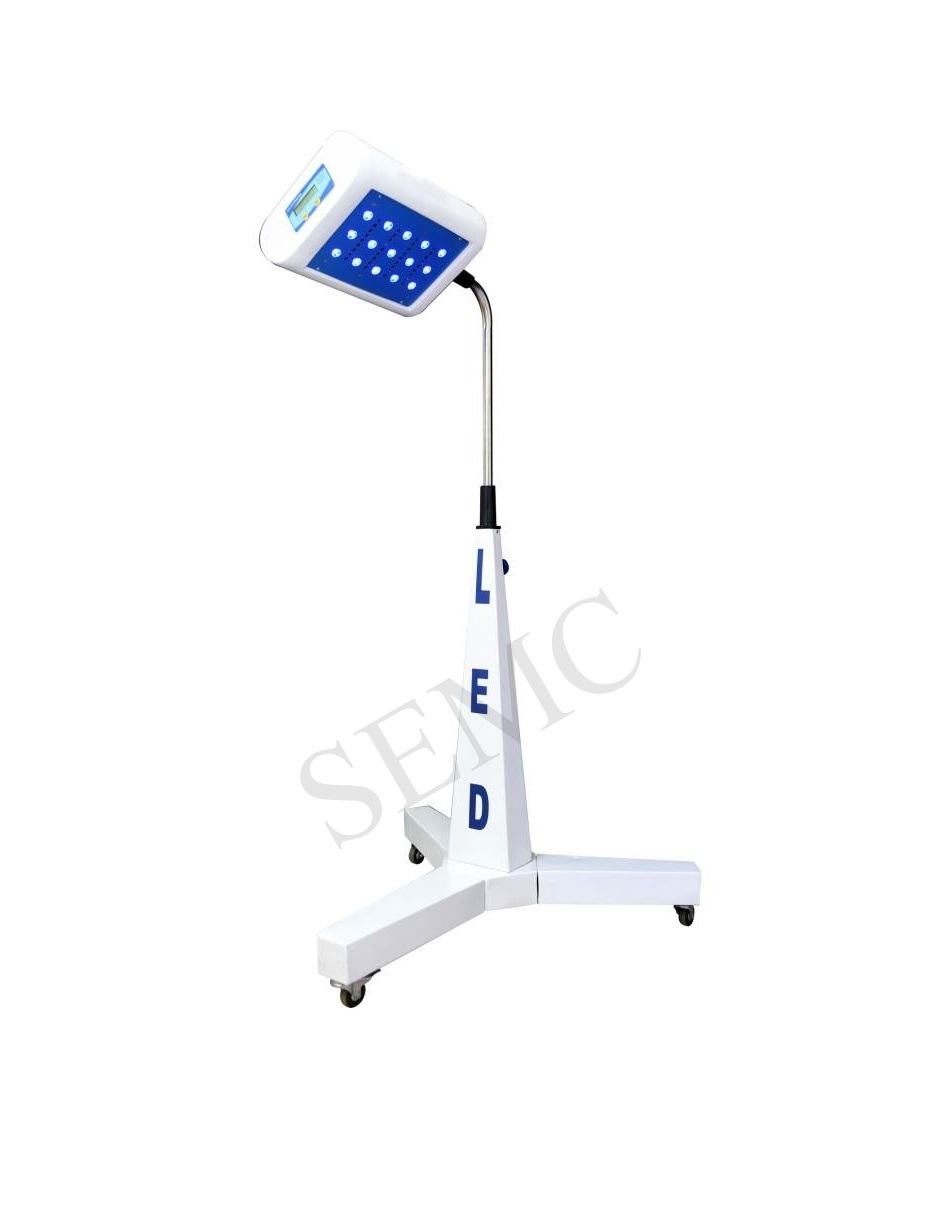 Phototherapy Unit  LED (Single Surface)