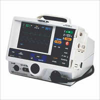 Lp20 Refurbished Biphasic Physio Control Defibrillator