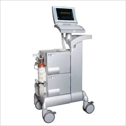 Intra Aortic Balloon Pump Machine