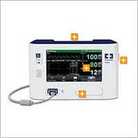 Refurbhished Covidien Nellcor Bedside Pulse Oxymeter