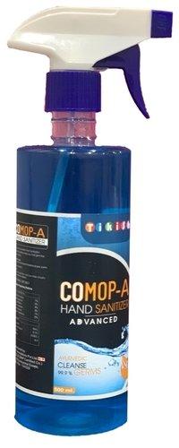 COMOP A Hand Sanitizer