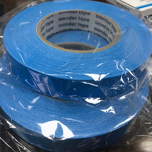 Seam Tape For PPE Kit