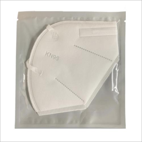 KN95 Respirator Face Mask