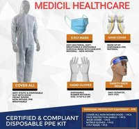 SURGICAL MEDICAL EQUIPMENT