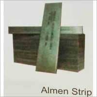 Metals & Alloys Products
