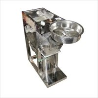 2in1 Dry Pulveriser 5 HP