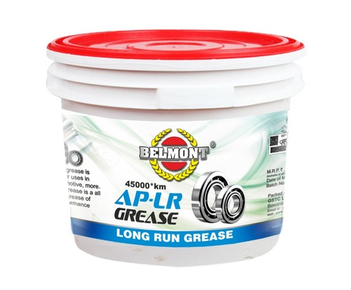 APLR Grease