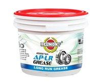 APLR Grease