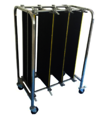 ESD PCB Trolley