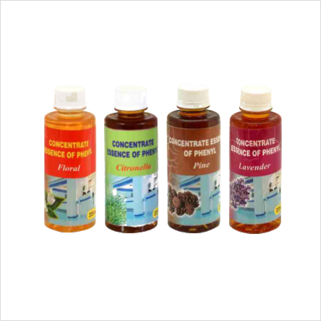 Concentrate Essence of Phenyl