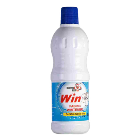 Win Fabric Whitener