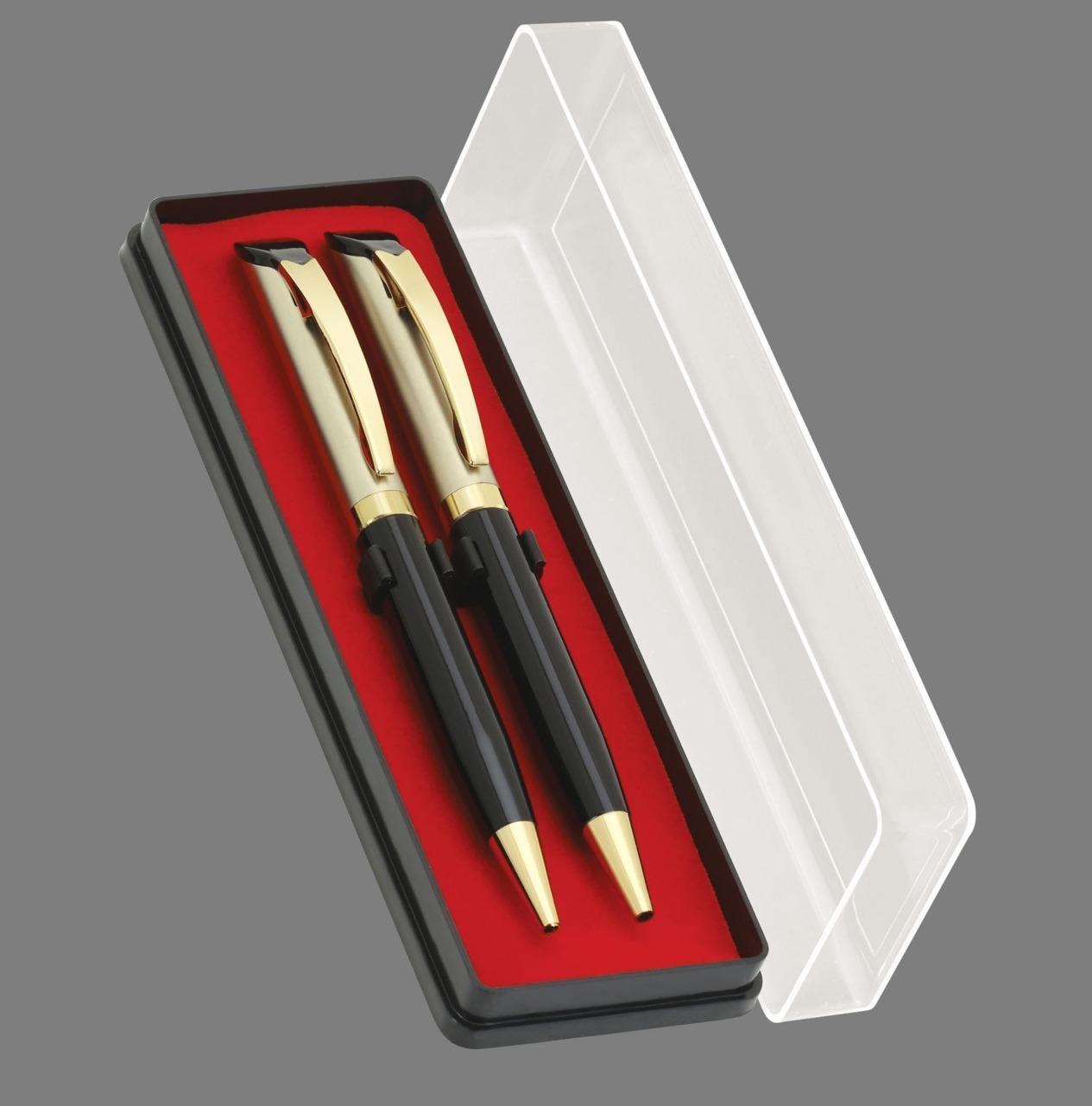 Pen sets