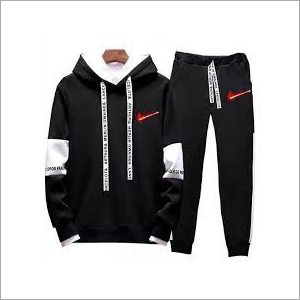 Mens Designer Track Suits