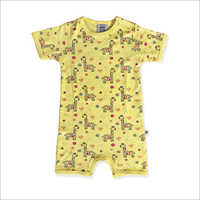 Unisex Infant Clothing