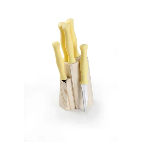 Modern Plastic Kitchen Tools