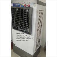Electric Air Cooler