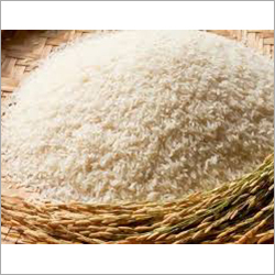White Parimal Rice