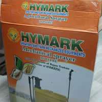 Hymark Mechanical Sprayer