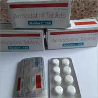 Armodafinil 150 Mg Tablets