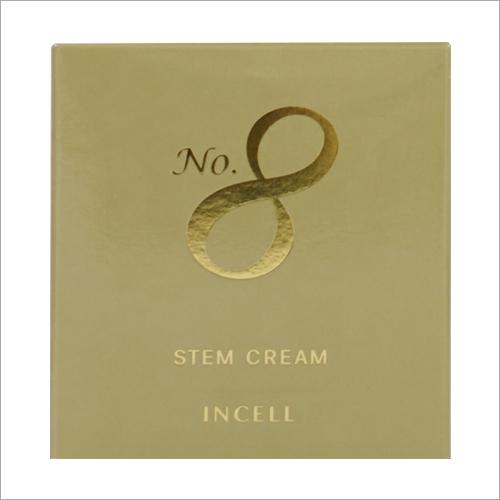 30 GM Stem Cream