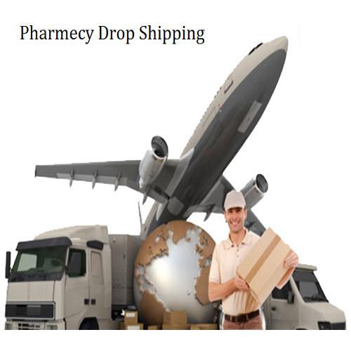 Medicine Dropshipping Service