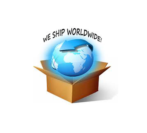 Worldwide Pharmacy Dropshipping Services