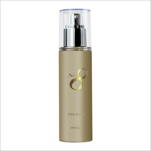 100 ML Stem Serum