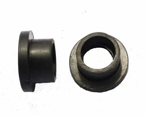 20 mm Drip Irrigation Grommet