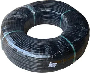 ROUND INLINE - 800 / 16 mm / 4 LPH / 50 cm / 500 meter
