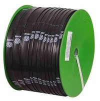 DRIP TAPE - 250 / PLAIN / 20 mm / 400 meter