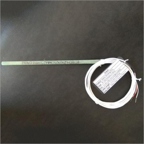 Simplex Stator Winding RTD Sensor