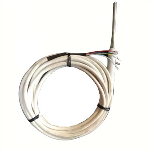 Duplex RTD Sensor