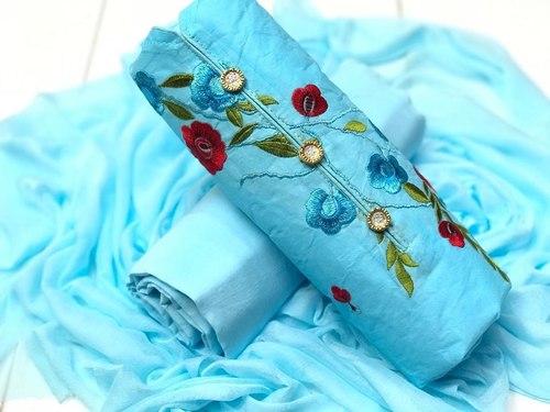 Cotton work dress