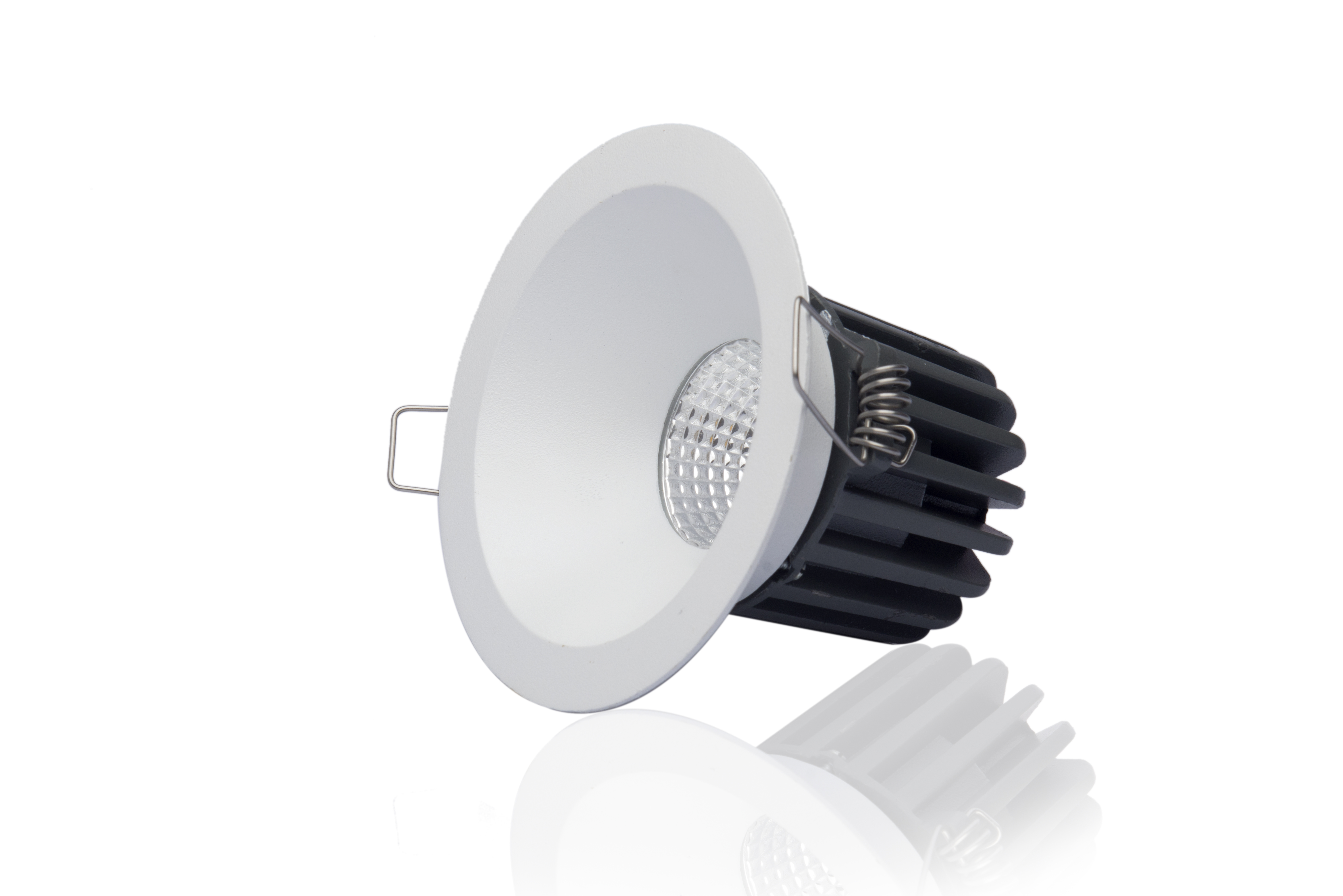 LED Delta Cob Spot Light