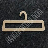 BOX HANGER CB1105